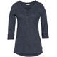VAUDE Elassona 3/4 Shirt Women eclipse